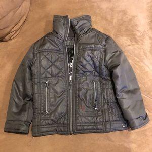 GUESS boys jacket